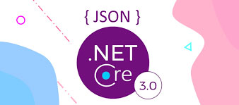 check-for-changes-in-asp-net-core3