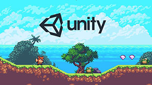 Making-games-with-csharp-and-unity