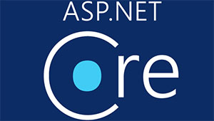 Creating-E-shop-using-asp-net-core-mvc